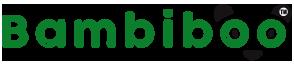 Logo Bambiboo